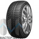 Sailun Ice Blazer Alpine 235/55 R19 105V