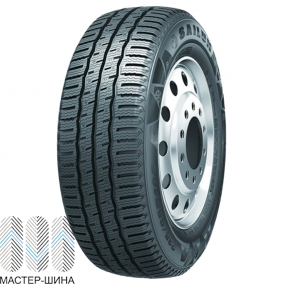 Sailun Endure WSL1 215/65 R16 109/107T