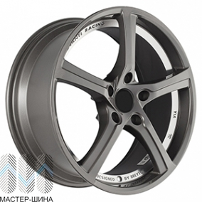 Advanti ASK08 8x18/5x120 D72.6 ET35 GMUP
