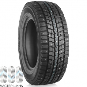 Dunlop SP Winter Ice 01 215/70 R16 100T