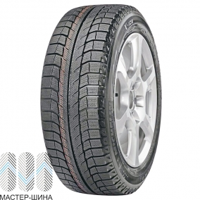 Michelin Latitude X-Ice 2 235/65 R17 108T