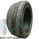 Infinity Tyres INF-050 205/45 R16 87W