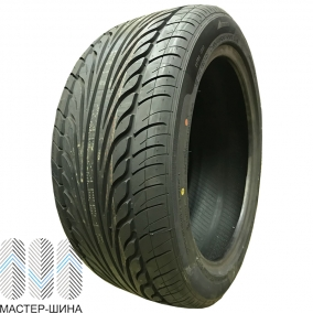 Infinity Tyres INF-050 205/40 R17 84W