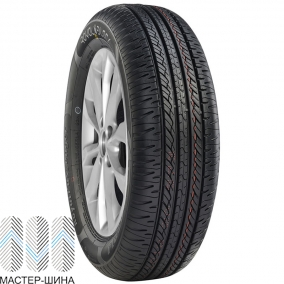 Royal Black Royal Passenger 215/65 R16 98H