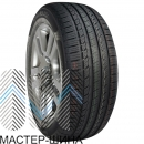 Royal Black Royal Sport 265/50 R20 111V