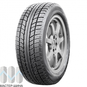 Triangle Group TR777 225/60 R17 99Q