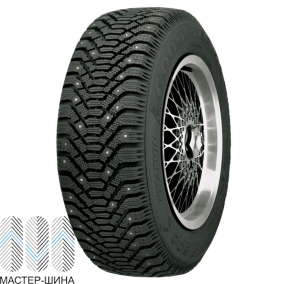 Goodyear Ultra Grip 500 255/55 R18 109T