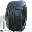 Tracmax X-Privilo RS01+ 285/50 R20 116W