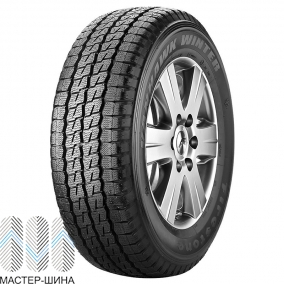 Firestone Vanhawk Winter 225/70R15 112/110R