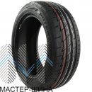 Bridgestone Potenza RE003 Adrenalin 255/45 R18 103W