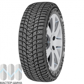 Michelin X-Ice North Xin3 205/60 R16 96T