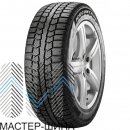 Pirelli Winter Ice Control 205/60 R16 96T