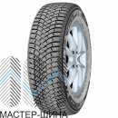 Michelin Latitude X-Ice North 2 + 255/55 R18 109T
