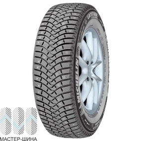 Michelin Latitude X-Ice North 2 + 295/40 R20 110T
