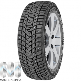 Michelin X-Ice North 3 245/50 R18 104T