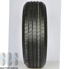 Horizon HR805 215/60 R17 96H