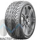 Triangle Group TR968 245/35 R19 93W