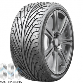 Triangle Group TR968 225/40 R18 92V