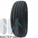 Herovic HR805 215/70 R16 100H