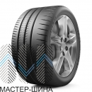 Michelin Pilot Sport Cup 2 235/35 R19 91Y