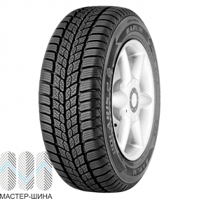 Barum Polaris 2 215/65 R16 98H