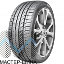 RoadX RXMotion U11 225/55 R17 101W