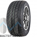 Royal Black Royal S/W 245/50 R20 102H