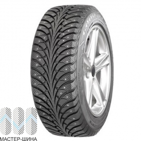 Goodyear Ultra Grip Extreme 185/65 R14 86T
