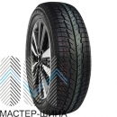 Royal Black Royal Snow 205/55 R16 91H