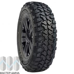Royal Black Royal M/T LT265/75 R15 109Q