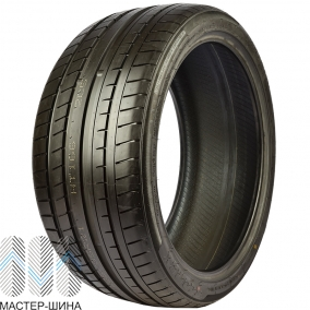 Infinity Tyres Ecomax 205/55 R17 95V
