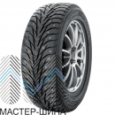 Yokohama Ice Guard IG35+ 285/60 R18 116T