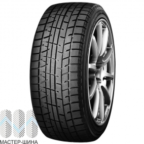 Yokohama Ice Guard IG50 185/65 R14 86Q